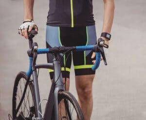 ciclismo a nivel amateur