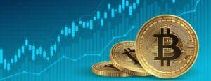 fluctuaciones de precio de los stablecoins