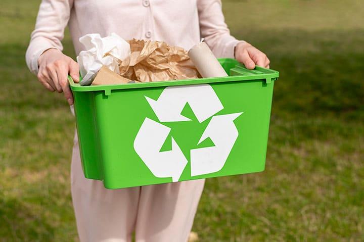 gestión-sostenible