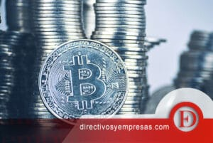 ganar dinero criptomonedas
