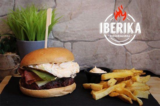 hamburguesas-gourmet-iberika-grill