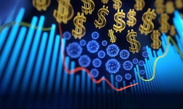 impacto-económico-crisis-covid-19