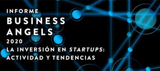 informe_AEBAN business angels 2020