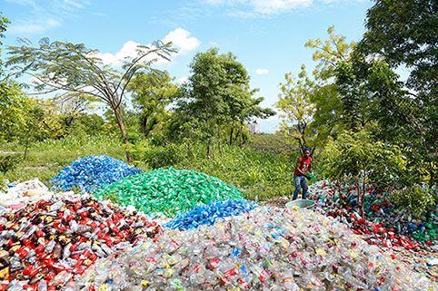 iniciativa-HP-en-Haiti-para-la-cadena-de-suministro-de-residuos