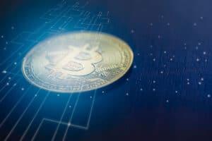 contratos inteligentes con Bitcoins
