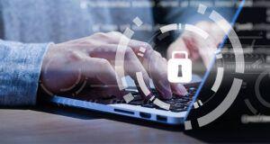 seguridad ante el criptojacking