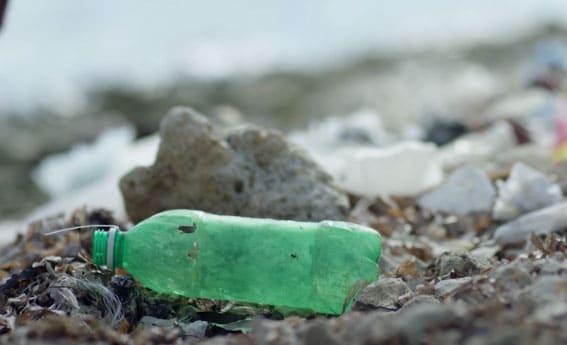 plasticos-en-oceanos