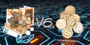 cum.să investească 100 de euro în bitcoin acord de investiții cripto