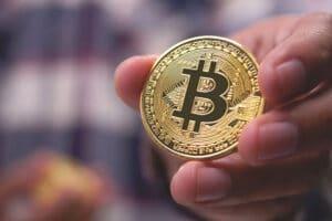 ganar-dinero-de-criptomonedas como funciona bitcoin