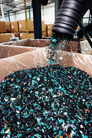 reciclaje-de-cartuchos-de-tinta-de-HP