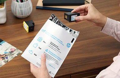 reciclaje-tintas-HP