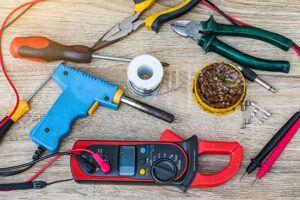 reparaciones-eléctricas