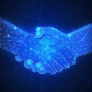Los Blockchain Oracles son servicios ofrecidos por terceros que suelen estar fuera de la Blockchain