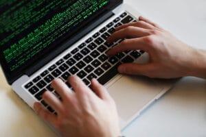 operar con seguridad en internet