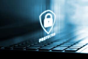 seguridad de las criptos
