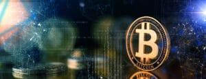 después de que estalló la burbuja de las criptomonedas, las monedas o fichas de calidad se han mantenido