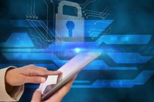 Tecnología Blockchain en Protección de Privacidad