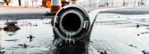 procesos de saneamiento en las ciudades