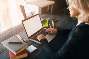 probar un software es una forma de ganar dinero en internet