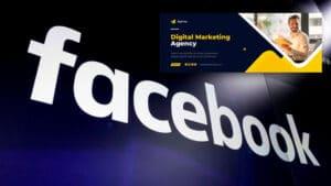 publicidad en Facebook para vender más en Amazon