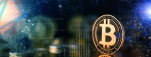 beneficios del bitcoin