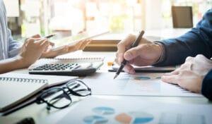 cómo estabilizar los ingresos pasivos