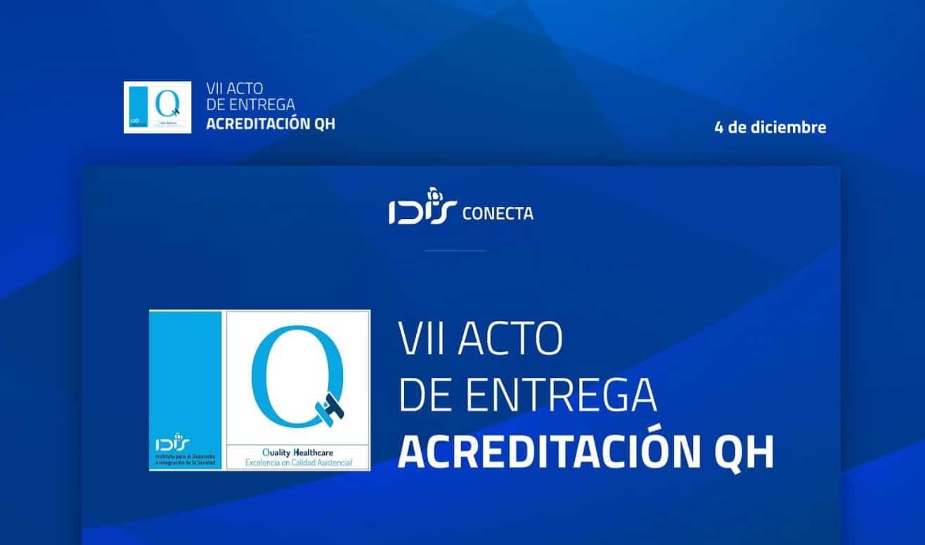 acreditacion-qh