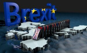brexit y exportaciones españolas