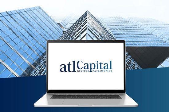 Conferencia-anual-atl-Capital