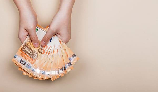 financiación-a-empresas