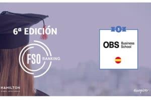 OBS-Business-School-en-Ranking-FSO-2020