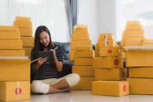 como aumentar ventas en Amazon