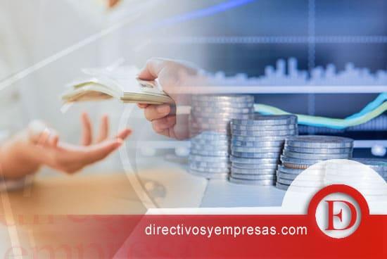 Banca online o tradicional: Ventajas y desventajas para el usuario