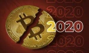 halving 2020