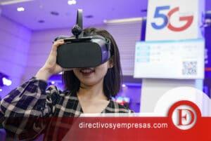 China dominará los avances tecnológicos en esta década