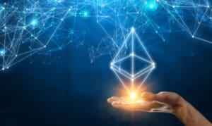 ¿Cómo funciona Ethereum y cuál es la tecnología subyacente?