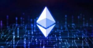 Ether es la criptomoneda de Ethereum