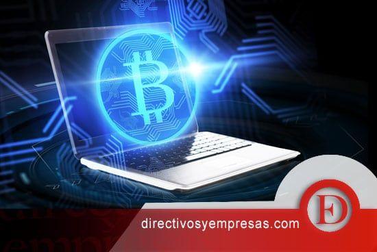 La clave de la cúspide del dinero digital