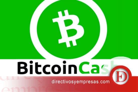 ¿Qué es Bitcoin Cash (BCH)?