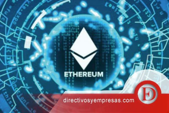 ¿Por qué se inventó Ethereum?
