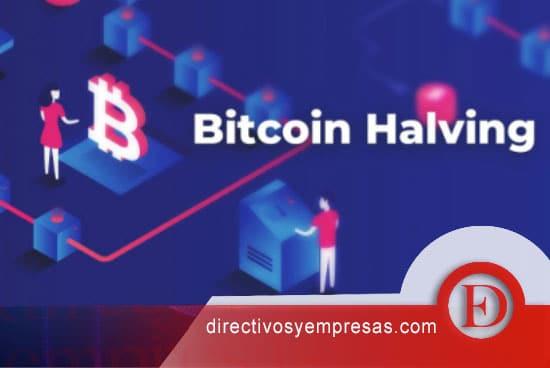 ¿Qué es el Halving y cómo impacta en Bitcoin?