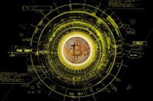 los rumores sobre el creador del Bitcoin