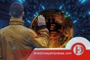 ¿Quién creó el bitcoin?