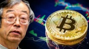 Quién es Satoshi Nakamoto, el creador de Bitcoin