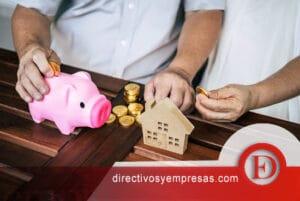 Planes de pensiones y otros instrumentos de ahorro para la jubilación