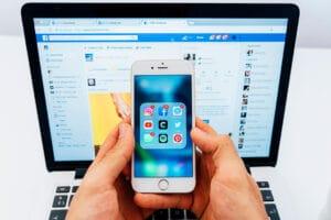 La importancia de las apps para organizarse en la vida cotidiana
