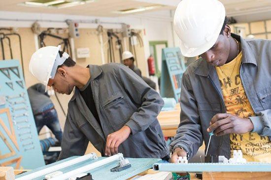 Cambiando-Vidas-facilita-la-empleabilidad-de-colectivos-en-riesgo