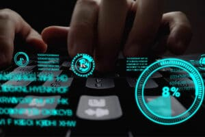 ciberseguridad-en el trabajo de Atento