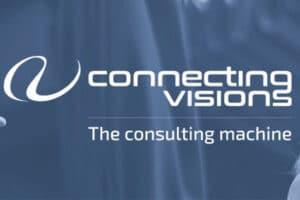 connecting-visiones-conecta-a-Pymes-con-servicios-de-consultoría