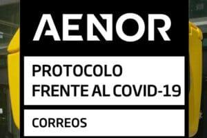 correos-obtiene-el-certificado-aenor-Covid